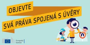 Vizual_objevte_sva_prava