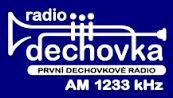 dechovka