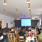 Praktickou zkušenost s využitím mediace při spotřebitelských sporech představila předsedkyně SOS MaS na Kulatému stolu, který se konal 25.února 2014 pod záštitou starosty Vysokého Mýta.