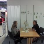 Výstava Teplo domova 2013 proběhla v areálu  Výstaviště Černá louka ve dnech 18.-20.října 2013.