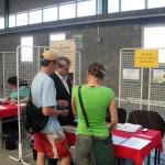 Výstava Postav dům, zařiď byt - Přerov 16.6.2012