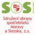 s_square1