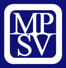 logoMPSV-bm-sm