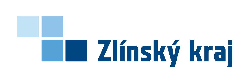 !_zk_logo_b