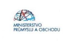 logo_mpo-e1364930351615