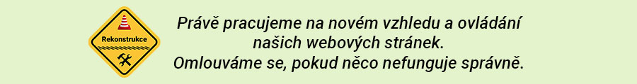 Partneři SOS-MaS, z.s.