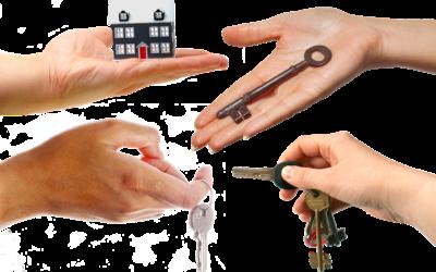 Spoluvlastnictví nemovitostí má svá úskalí