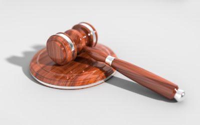 ÚS zrušil část usnesení zakazující maloobchodní prodej