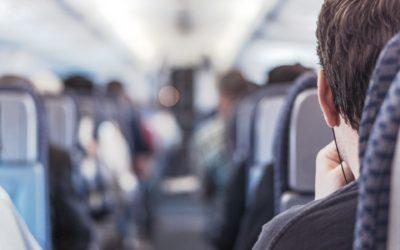 Rada přijala nová práva cestujících v železniční přepravě, EU chce zamezit prázdným letům