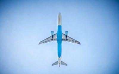 Praktické pokyny pro cestující a provozovatele