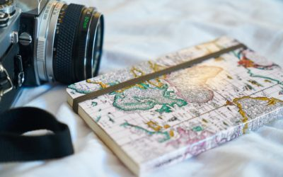"""Inovativní mobilní aplikace """"Traveler Rights GR"""
