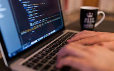 Kyberzločinci využívají COVID-19 krizi