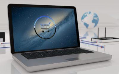 TZ: Obchodní podmínky o e-shopu prozradí hodně, bohužel jen málokdo je čte