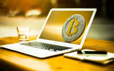 Obchodování s virtuální měnou mu nevyšlo