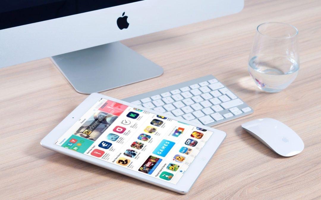 S rozvojem internetového obchodování vzristly počty porušení zákonů
