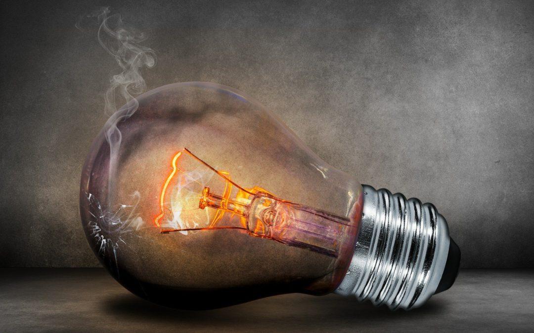 ERÚ prověřuje dodavatele energií