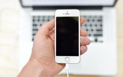 Novela zákona o elektronickcýh komunikacích schválena