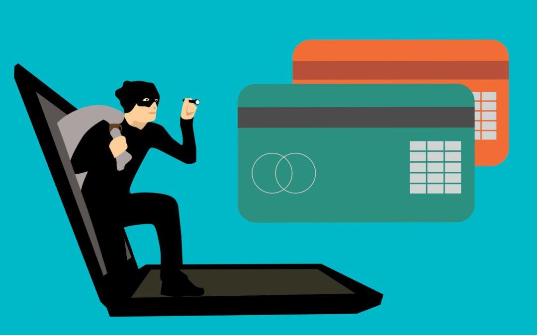 Podovody s virtuální měnou