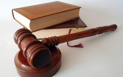 Novela zákona o ČNB nabyla účinnosti