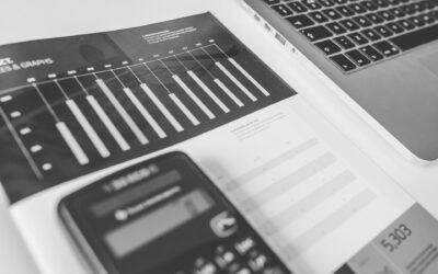 Na kalkulačky cen energií prozatím nespoléhejte