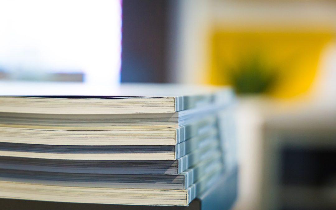 """Katalogoví """"šmejdi"""" opět útočí na podnikatele"""