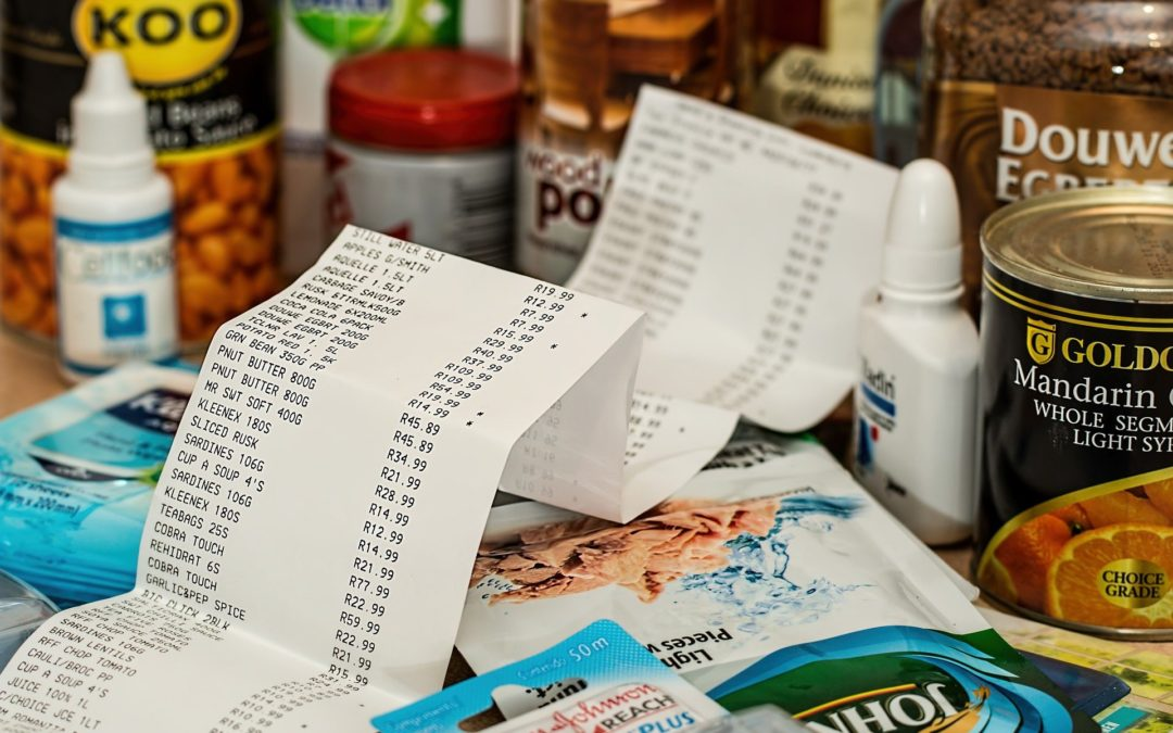 Nizozemský supermarket zavádí pomalé pokladny